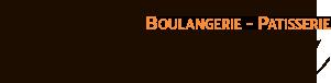 Logo Rameau